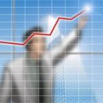 Seis erros que podem ajudar o seu negócio