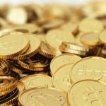 Foto: Reprodução/ Bit Coin Examiner